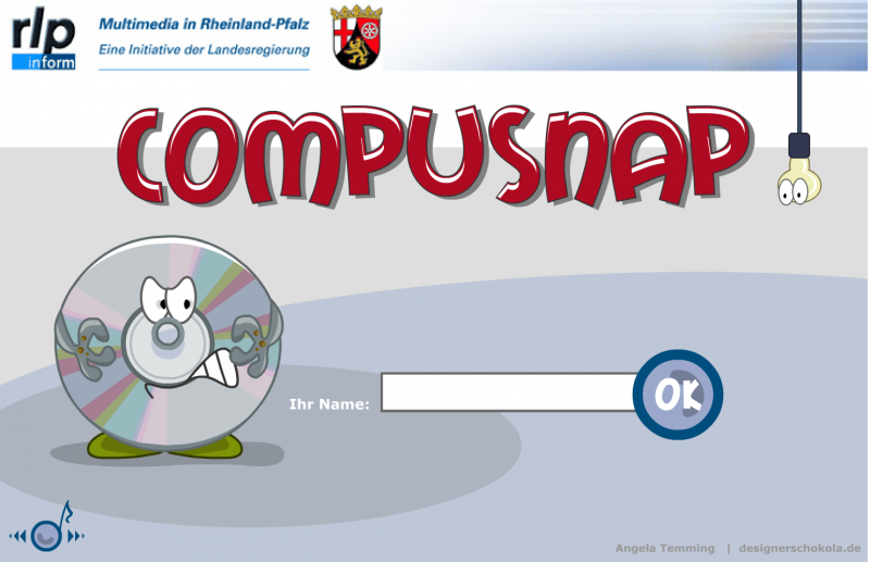 compusnap-1