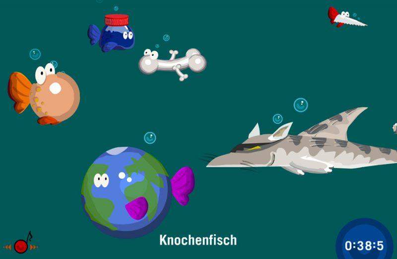 snappofish2