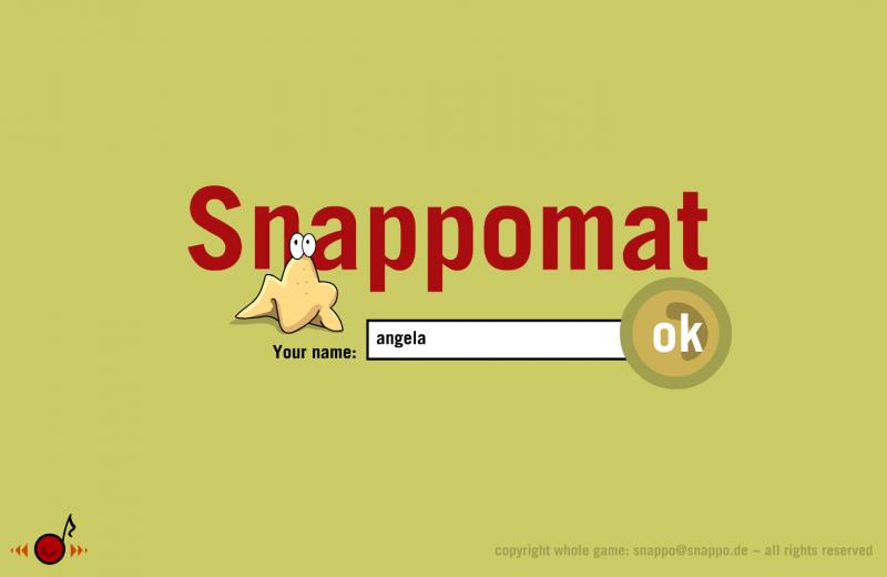 snappomat-1