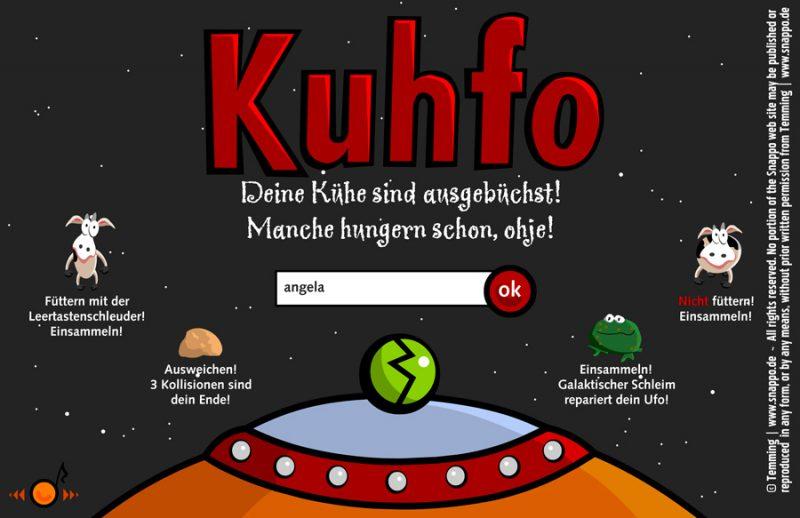 kuhfo1